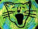 catpurse-blue-green-closeup.jpg