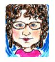 me-icon.jpg