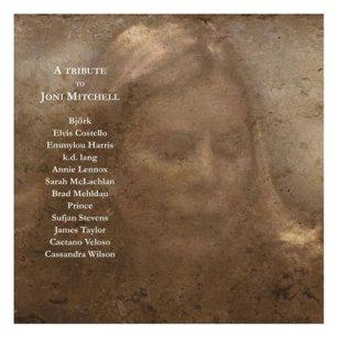 00-va-a_tribute_to_joni_mitchell-cd-20071.jpg
