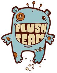 plush-team.jpg