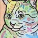 cat-print.jpg