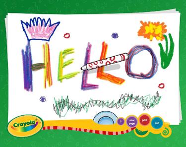 crayola-digi-color.jpg