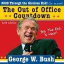 bush-over.jpg