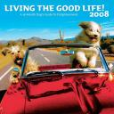 dog-good-life.jpg