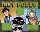 get-fuzzy.jpg