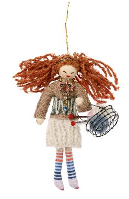 knitter-all.jpg