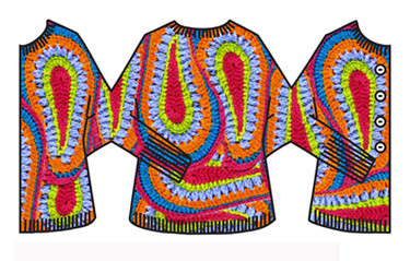 paisley-sweater-smallest.jpg