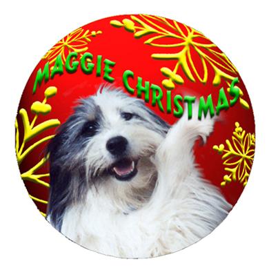 maggiechristmas-small.jpg