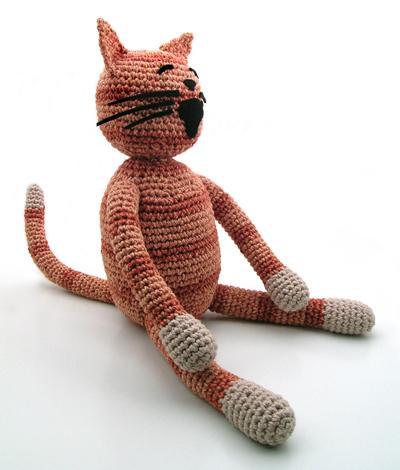 orange-strip-cat-side.jpg