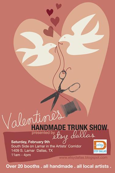 ed-valentines-flyer.jpg