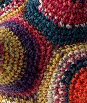 celestine_crochet_d_lg.jpg