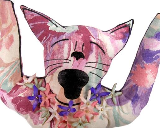 spring-cat-close-small.jpg