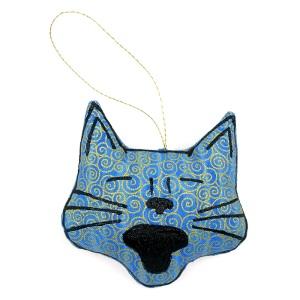blue-swirl-cat