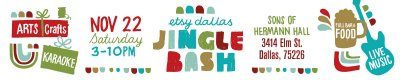 jingle-bash-banner-hor1