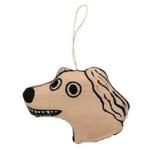 parchment-dog-far