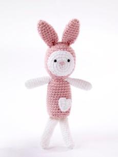 bunny-heart1