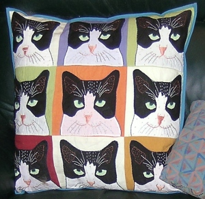 cat-pillow-close