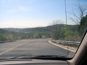 drive-by-hills-small