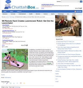 chattahbox