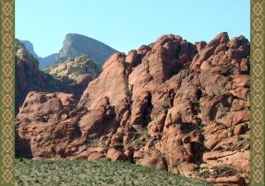 red rocks 02