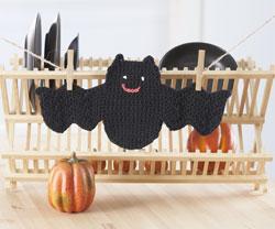 bat_cloth