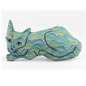 relax cat gby swirls front