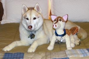 KhloeAnn&CrochetKhloe#1