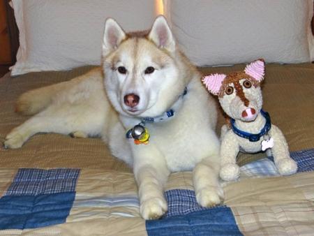 KhloeAnn&CrochetKhloe#3