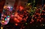 bottle lights 2