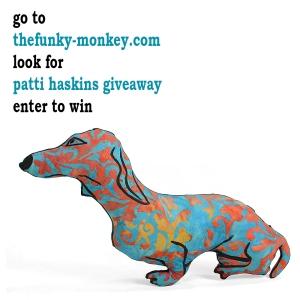funky monkey instag 2