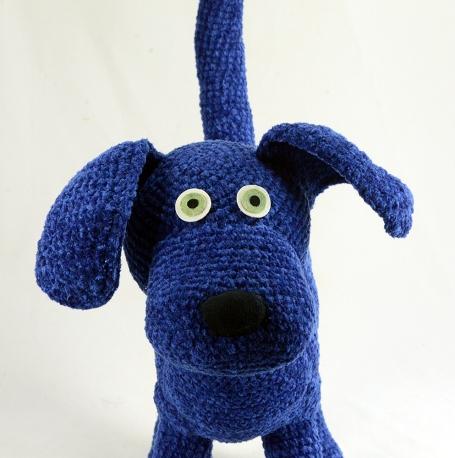 blue murf 02