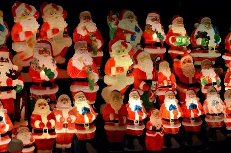 ho-ho-ho-ho-ho