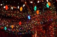 lights-3
