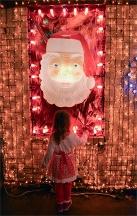 santa-girl-sm