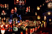 santa-house-big-tex