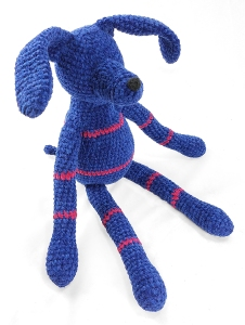 crochet-dog-next-step-eyes-small
