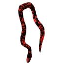 valentine catnip snake