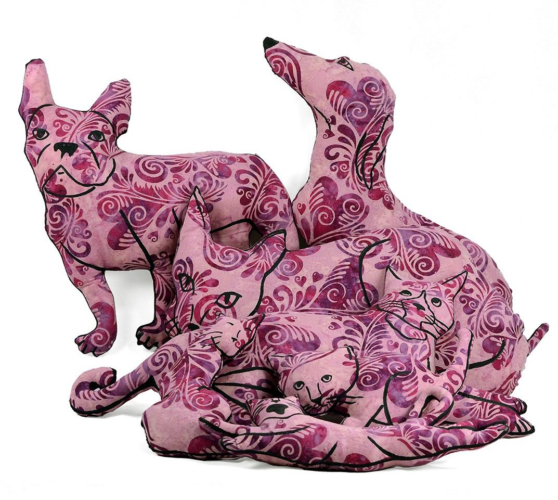 rose-pink-heart-fabric-critter-group-shot.jpg