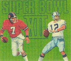 superbowlxii-1978