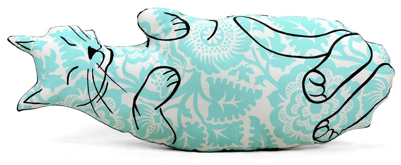 belly-up-turquoise-white-floral-front-2.jpg