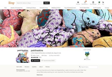 shop-e1542995565110.jpg