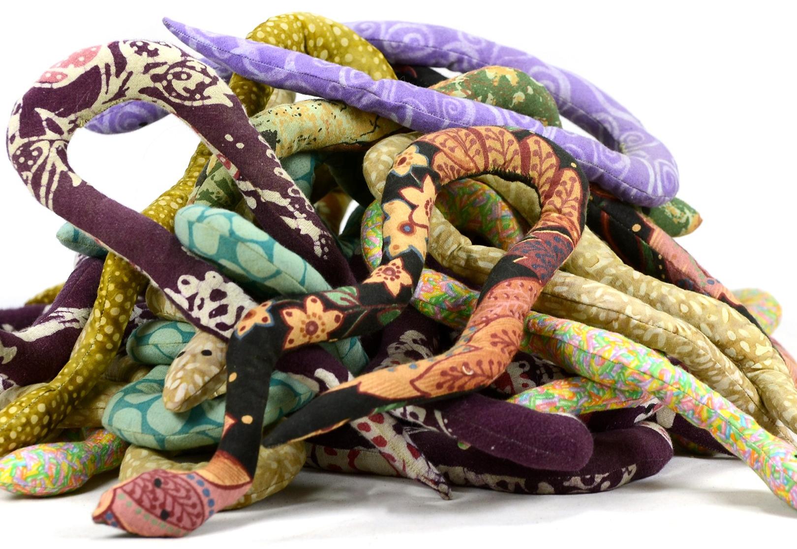 march-2019-snake-pile-closer.jpg