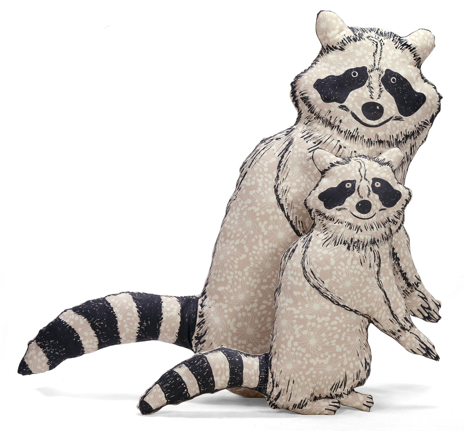 raccoon-large-and-medium.jpg